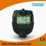 Cronómetro profesional de Digitaces (JS-604)