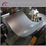 G550 Z60g galvanisierte Stahlring für Dach-Blatt