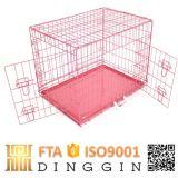 Farben-Eisen-Haustier-Rahmen-Fabrik direkt