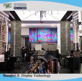 L'intérieur de haute qualité P5 SMD Module à LED en couleur pour Video Wall