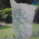 PPによってなされるNonwoven Frozedの証拠の木カバーか袋