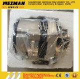 Sdlg LG956L 예비 품목 엔진 발전기 4110000556002/612600090206