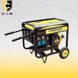 2000 watt di generatore portatile diesel (TP2500LDG/E)
