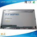 17.3  1600X900 LED Screen voor Chi Mei N173fge-L13 LCD Laptop