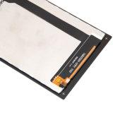 """Handy LCD für Cubot P11 5.0 """" LCD Bildschirmanzeige"""