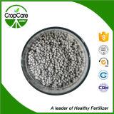 工場価格NPKの混合肥料NPK 24-6-10