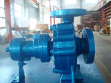 Ry Centrifugal Oil Pump for Hot Oil