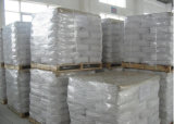 Het Dioxyde van het titanium (Rang Anatase)