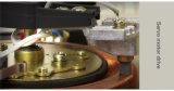 TND (SVC) monofásico de alta precisión regulador de voltaje automático lleno de AC