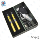 L'EGO Cigarette électronique Evod/mt3 Starter Kits