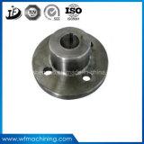 造られるOEMの鋼鉄精密か機械装置のための鍛造材の部品