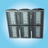 indicatore luminoso di inondazione esterno di 400W LED LED (BTZ 220/400 55 Y W)