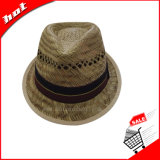 Red Hat Fedora Rush Red Hat соломы для скрытых полостей Red Hat соломы Солома Red Hat Sun Red Hat