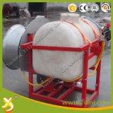 Agricultura Tractor montado Garden Fruit Tree Orchard Sprayer