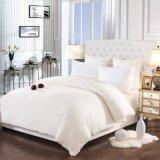 Van het Katoenen van 100% de Reeksen Beddegoed van Comefortable voor Hotel/Huis