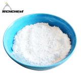 中国の顔料の製造業者の低価格のルチルTiO2のチタニウム二酸化物R902