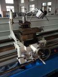 CE TUV наилучшего качества изображения при высокой точности токарный станок (C6246)