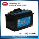DIN75 SMF Autobatterie