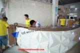 Счетчики мраморный штанги мебели штанги сока конструкции таблицы магазина встречные
