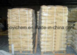 No. de N-Oxydiethylene-2-Benzothiazole Sulfenamide (MBS) CAS: 102-77-2
