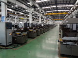 CNC Wire Cut Machine Model Dk7740b mit Highquality Best Price