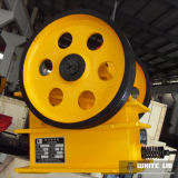 Bon Performance Jaw Crusher en Chine (PEX-150X250)