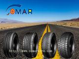 Good Quality Car Tyre/ China Tire 195/60r15/195/65r15/185/75r16c