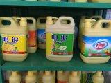 Détergent liquide