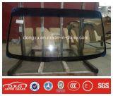 Gelamineerd Glas voor Toyo Ta Hiace Rh200