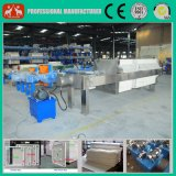 2015 Prensa filtro de aceite de coco 0086 15038228936