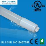 3 ~ 5 年間の保証 1.2 m 18 W G13 T8 LED チューブライト、高品質 SMD LED チューブ T8