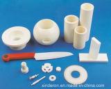 De opmerkelijke Ceramische Kogelklep van Prestaties met Hoge Hardheid