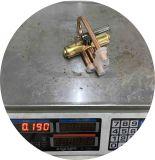 Methode des Bargeld-4, die Ventil vom Hersteller aufhebt