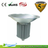 빛 5 년 보장 Osram Philips SMD3030 150W LED Highbay