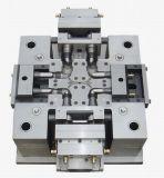 自動ランプの部品のためのプラスチック注入の工具細工型