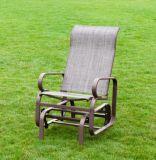خارجيّ [رتّن] [ويكر] أريكة حديقة أثاث لازم مجموعة