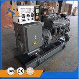 中国の工場頑丈なディーゼル発電機
