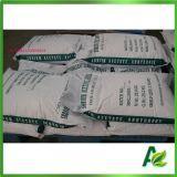 Trihydrate van het voedsel de Bewarende Vochtvrije Prijs van het Poeder van de Acetaat van het Natrium