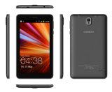 """Prix le plus bas comprimé Dual Core 7 """" Dual SIM double caméra.2 3G Android4.2 Appel/GPS/PC Tablette Bluetooth"""