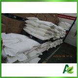 Bénzoate de zinc de qualité supérieure de qualité 98% pour PVC