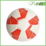 高品質の公式のサイズの重量TPUのワールドカップのサッカーボールのフットボール