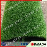 Alfombra artificial barata de la hierba para la hierba