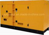 генератор энергии 188kVA с двигателем Wandi, генератором Китая
