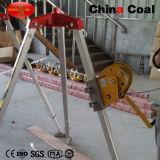 [هيغقوليتي] الصين نوع فحم طارئ إنقاذ من