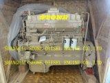 Motor Cummins Diesel (NTA855)