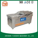 Machine van de Verzegelaar van het Voedsel van het Ce- Certificaat de Vacuüm en de Machine van de Verpakking