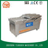 Cer-Nahrungsmittelvakuumabdichtmassen-Maschine und Verpackungsmaschine