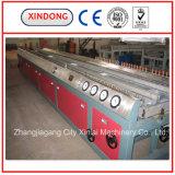 PVC PP波形の屋根Sheet/Plateの生産ライン