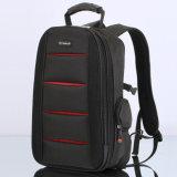 Shoulder Computer Back Bag, Laptop Back Packs Fabricante
