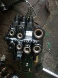 Toyota Forklift Parts-Forklift Fittings; Acessórios para empilhadeira